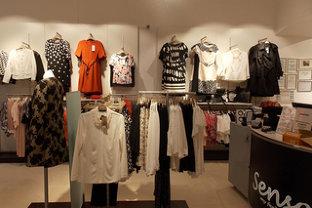 Trei antreprenori din Neamţ fac 11 milioane de euro cu un business cu haine de damă: Confecţionăm peste 100.000 de articole pe lună