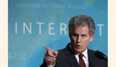 Cu datoria globală ajunsă la un nivel record, directorul FMI trage semnalul de alarmă: Lucrurile devin riscante