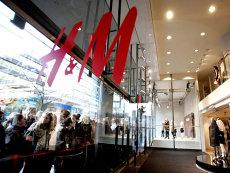 Dezastru financiar la H&M. Pentru prima dată în istorie, compania recurge la o măsură drastică