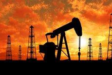 Ce s-a întâmplat azi cu preţul petrolului. Este pentru prima dată din 2014