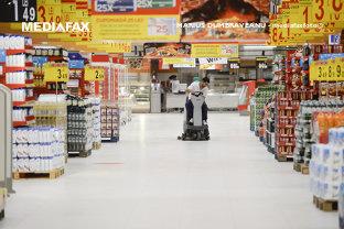 Carrefour, program special lansat pentru clienţii din România