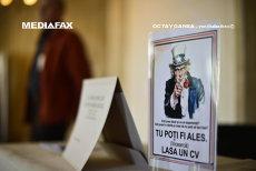 Piaţa forţei de muncă din România, în criză profundă. Soluţia companiilor a rezolva problema angajaţilor