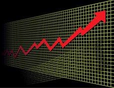 Banca Mondială: Creşterea economică a României va fi, în 2018, de 5,1%, iar deficitul de 3,3%