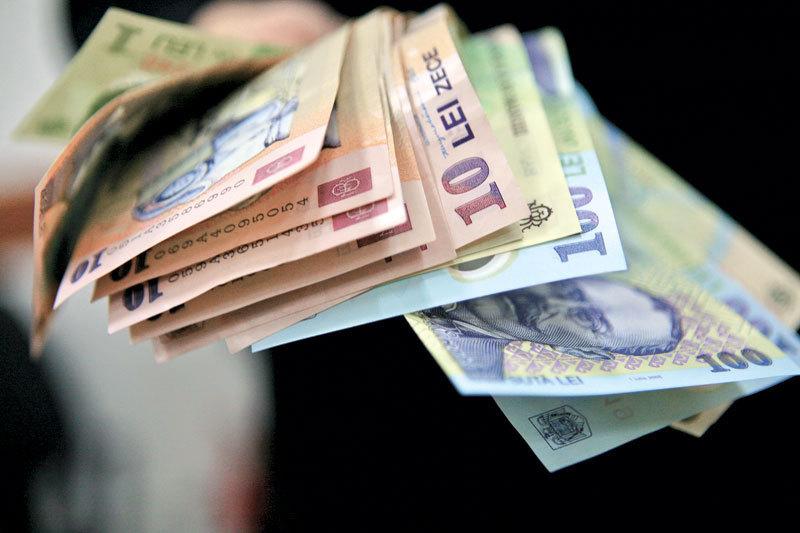 România, campioana Europei la creşterea preţurilor. Datele Eurostat