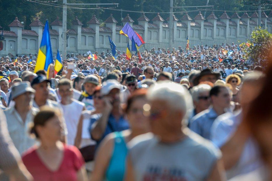 Adevărul despre Pilonul II de pensii: Cât au pierdut românii din cauza nerespectării cotei de 6% a contribuţiilor