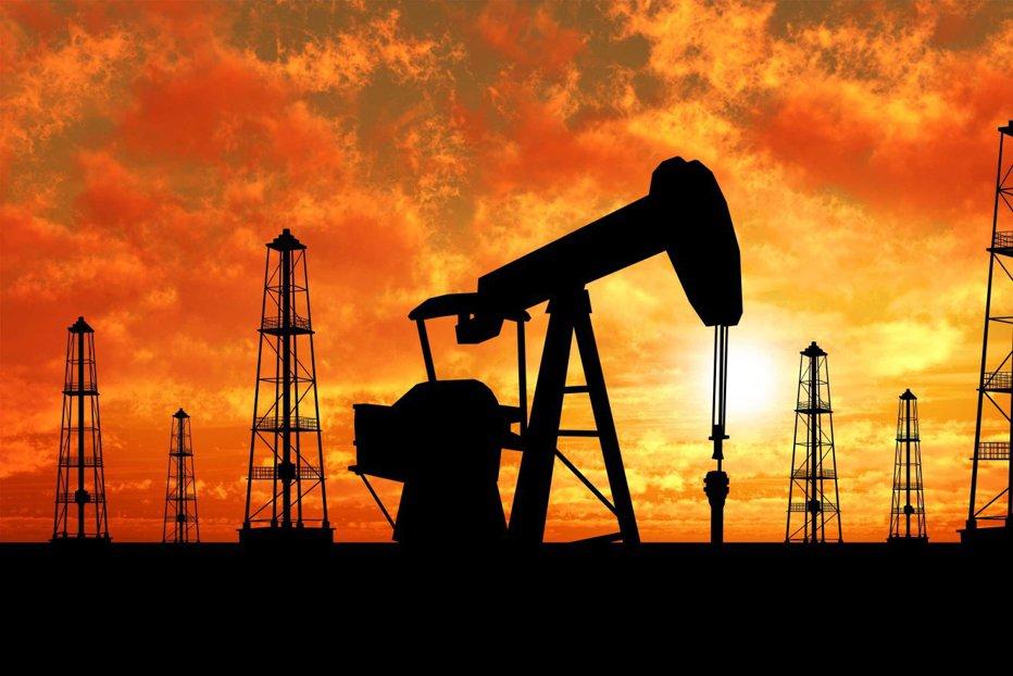 Preţul barilului de petrol continuă să crească