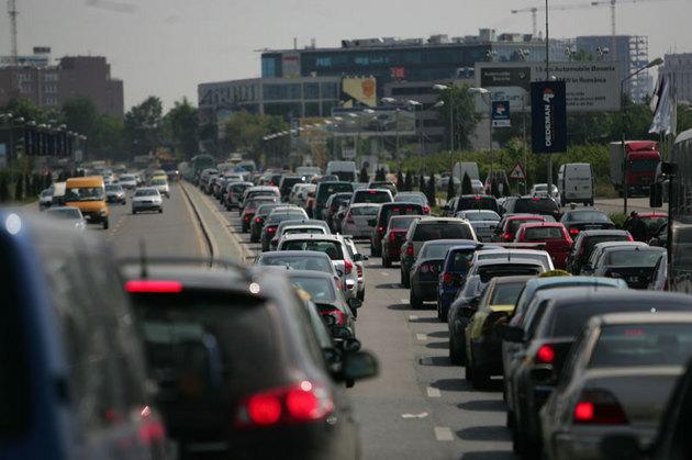 România, somată să returneze urgent taxele de înmatriculare. Avertismentul primit de la Comisia Europeană