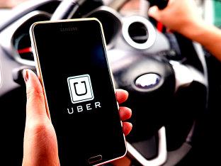 Adio Uber, Taxify, Star Taxi sau Clever Taxi. Proiectul Ministerului Dezvoltării care va schimba radical industria transportului de persoane. Cum vor fi afectaţi românii