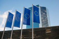 Cea mai mare organizaţie europeană care apără pensiile private, ultimatum pentru Guvernul României