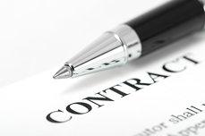 Eurostat: România are cel mai mic procentaj al contractelor temporare din UE