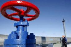 Gazprom acceptă condiţiile UE privind livrarea de gaze