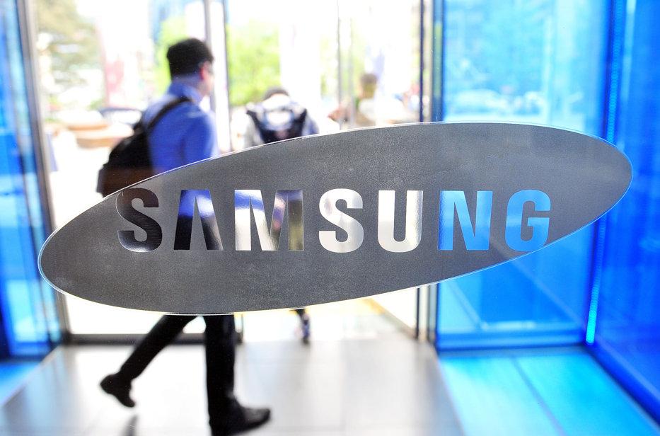 Samsung Electronics plăteşte despăgubiri de 539 milioane de dolari către Apple pentru copierea unor caracteristici ale iPhone