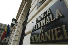 BNR a cerut mereu statut independent, dar nu are iniţiativă legislativă