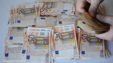 Eugen Teodorovici: Afirmaţiile că sumele de peste 2.000 euro nejustificate şi trimise de diaspora ar urma să fie confiscate reprezintă o minciună