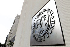 FMI, avertisment despre starea economiei din România