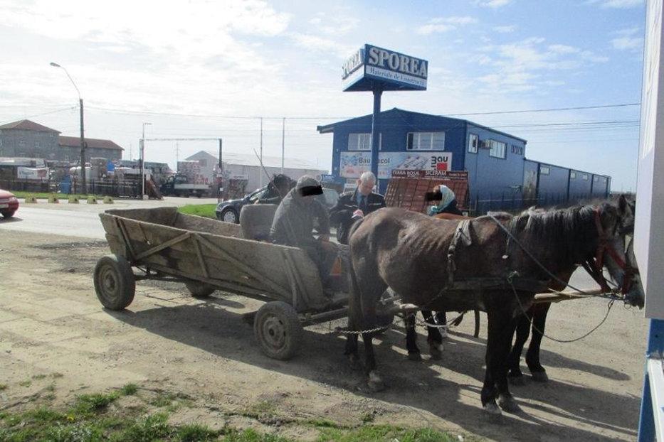 """Doi economişti ai Băncii Mondiale identifică """"două Românii"""": una """"urbană, dinamică"""" şi una """"săracă"""""""
