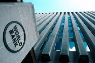 Banca Mondială a aprobat noul parteneriat de ţară cu România