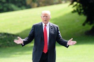 Măsurile comerciale de retorsiune introduse de UE împotriva SUA au intrat în vigoare vineri