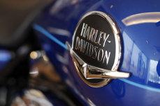 Donald Trump condamnă decizia Harley-Davidson de relocare şi ameninţă firma cu sancţiuni