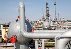 SUA fac presiuni asupra României: Gazul românesc din Marea Neagră ar consolida securitatea energetică în această regiune