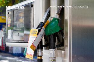 Fantezii de vacanţă: ministrul Finanţelor Eugen Teodorovici vrea ELIMINAREA ACCIZEI la carburant