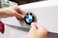 BMW investeşte peste UN MILIARD DE EURO în UNGARIA. Câte maşini vor să producă germanii în fiecare an