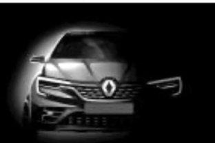 DUSTER turează puternic motorul pe pieţele ruseşti. Renault pregăteşte O SURPRIZĂ URIAŞĂ la Salonul Auto de la Moscova - 2018