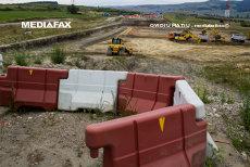 SINGURA ţară europeană care nu a construit NICI UN METRU de autostradă ÎN 10 ANI. Cum a ajuns (din nou) România CODAŞA Europei