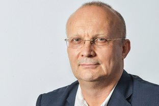 Creatorul Bitdefender, Florin Talpeş, trage un semnal de alarmă: România este CODAŞĂ la folosirea digitalului în guvernare