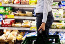 Cum vor deputaţii PSD-ALDE să ÎNCURAJEZE  supermarketurile să DONEZE ALIMENTE. Vezi ce FACILITĂŢI propun lanţurilor alimentare