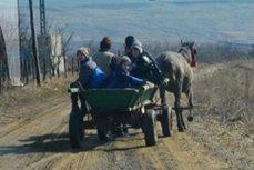 DIGITALIZAREA României rurale rămâne un vis. 64 de milioane de euro AŞTEAPTĂ să fie cheltuiţi