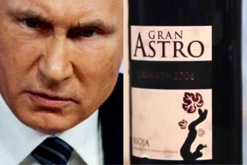 A vândut ALCOOL IEFTIN sub nasul lui PUTIN şi a făcut o avere uriaşă. Povestea lui Serghei, cel mai proaspăt MILIARDAR din Rusia: Nu am de gând să mă opresc!