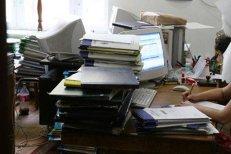 Curtea de Apel Bucureşti constată NULITATEA unei clauze abuzive din contractele BANCPOST. Află cum îţi poţi RECUPERA banii calculaţi ÎN PLUS la dobândă