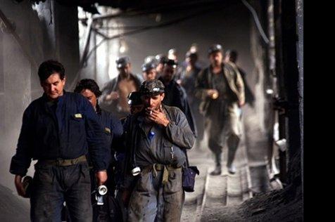 Completarea BUGETULUI pentru închiderea minelor Lonea şi Lupeni, OMISĂ la rectificarea bugetară. Ce SUMĂ a fost alocată