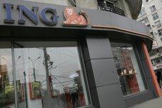 PROBLEME la sistemul de plăţi de la ING: Clienţii s-au trezit cu tranzacţiile DUBLATE şi cu conturile PE MINUS