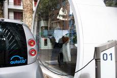 Consecinţele BATERIILOR MURDARE cu care vor fi echipate milioanele de maşini electrice CURATE ce vor circula pe şosele în următorii ani