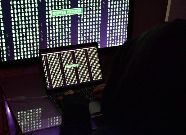 Utilizatorii din România, vizaţi de diverse campanii de phishing prin apeluri telefonice
