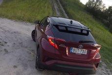 Poţi să-ţi iei maşină electrică, deşi deţii un alt automobil. Programul PRIMA MAŞINĂ se modifică