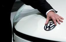 NOI PROBLEME pentru Volkswagen. Producătorul auto ar putea plăti despăgubiri de UN MILIARD de dolari