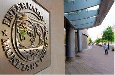 Misiunea FMI revine în România. La ultima prognoză, Fondul şi-a REDUS estimarea de creştere economică