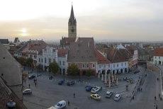 SIBCOIN, prima monedă locală din România. SIBIU se pregăteşte să devină Regiunea Europeană Gastronomică 2019