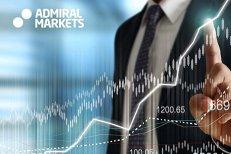 (P) Care este cel mai bun broker Forex?