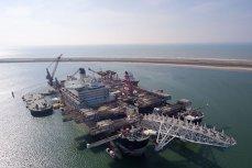 GAZELE NATURALE, a doua sursă de energie din lume până în 2030. ROMÂNIA, pe locul 4 în EUROPA, după resursele de gaz