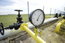 5% din gazele României, exploatate de firme discrete. Una dintre ele se ocupă de JOCURI DE NOROC