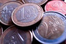 Am dori SĂ TRECEM LA EURO în 2024. Comisia naţională prezintă proiectul în decembrie