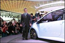 Arestarea lui Carlos Ghosn schimbă BALANŢA PUTERII în alianţa Renault-Nissan. Japonezii vor mai multă INFLUENŢĂ