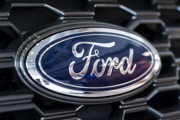 Alianţa dintre Volkswagen şi Ford indică frământările de acum ale industriei auto