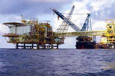 Qatar SE RETRAGE din OPEC, începând cu 1 ianuarie 2019