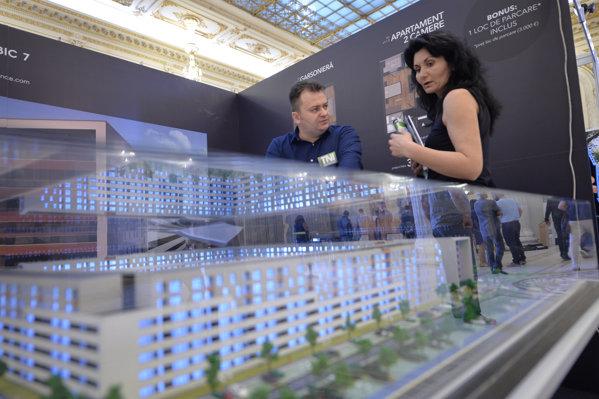 Imobiliare 2019: stagnarea preţurilor, scădere cu 25% a fondurilor Prima Casă şi ROBOR sub 3,5%