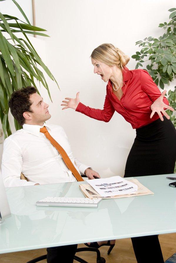 Cele mai mari ERORI făcute de manageri în procesul decizional şi cum trebuie EVITATE